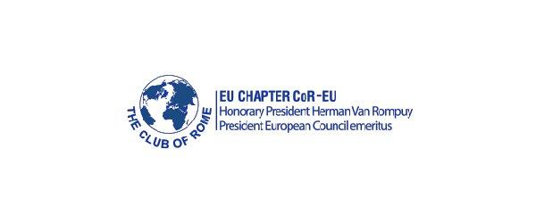 The Club of Rome EU CHAPTER